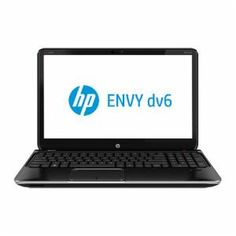 Enjoy lightning quick computing with the DV6-7206TX 15.6 Inches Notebook that is powered by the i7-3630QM processor. With a hard disk capacity of 1TB and 8GB system memory, this HP Notebook will provide a fantastic time viewing or listening to music, movies or pictures. http://www.naaptol.com/laptops/hp-envy-dv6-7206tx-notebook-pc-%28c0n89pa%29-%283rd-gen-ci7-8gb-1tb-2gb-graphics-win-8%29/P/12172099.html