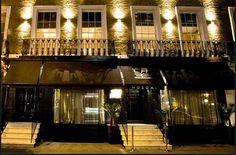 Nozomi Japanese Restaurant 15 Beauchamp Pl, Greater London (LW21)