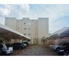 Apartamento em Matão, Vila Santa Cruz - Izildo Aro Imóveis Matão - Compra e venda de casa & apartamento Matão