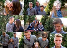 Charlotte Family Chr