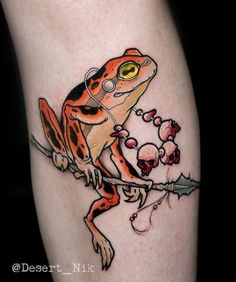46 Frog Tattoos With Their Unique Meanings,Small Frog Tattoos,traditional frog tattoos,minimalist frog tattoo,matching frog tattoos Frog Tattoos, Body Art Tattoos, Hand Tattoos, Japanese Tattoo Designs, Japanese Tattoos, Neo Tattoo, Yakuza Tattoo, Tattoo Flash, Tatuagem Old Scholl