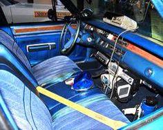 Pusser's car Police Radio, Police Cars, Police Vehicles, Sirens, Dixie Mafia, Joe Don Baker, 4x4, Radios, Walking Tall