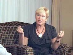 Heidi Baker - Intimacy with God