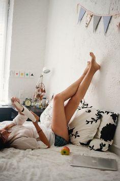 インナーマッスルを鍛えて美しい体にお家てヒラティスを始めませんか?