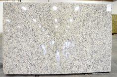 Best White Dallas Granite Closeup Photo Kitchen Pinterest 640 x 480