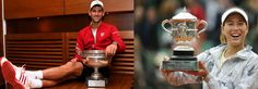 The French Open - Tennis For All