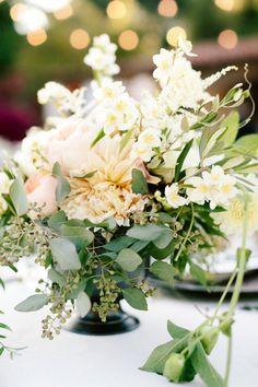 Photography by erinheartscourt.com, Wedding Design, Coordination   Floral Design by bashplease.com