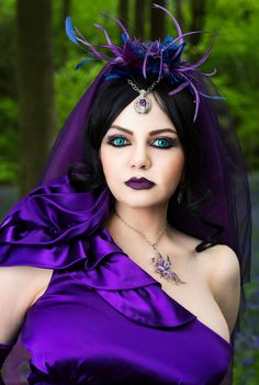 https://flic.kr/p/sRKf1s | Bluebell Fairy | Photo by Dark Venice Photography…