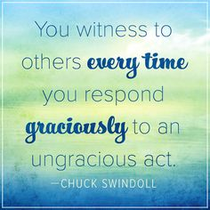 Image result for the grace awakening quotes