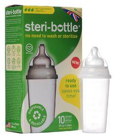 Nissan Vacuum Bottle Baby bottle, Bottle and Count on Pinterest