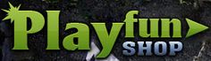 Buy Guild Wars 2 Gold and SWTOR Credits  with Cheap Price. If you're thinking about finding an online GW2 Gold and Star Wars Credits Store offering cheap price, you have come to the right place. PlayFunShop.com carries a huge instock of virtual currency for you at discount prices. Forget about those expensive GW2 Gold, SWTOR Credits store and satisfy your cravings from here! Buy More, Save More!