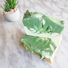 The health of our body should be a priority, and taking care of our skin, which is our protective barrier, should be a major component of that!.Pure and simple - Ho wood & Hemp soap is an all-natural and gentle cold processed soap that is handmade with pure and soothing plant-based ingredients such as olive oil, coconut oil, hemp oil, shea butter, and castor oil.Ho wood essential oil is sweet, fresh, woody and slightly floral smell. It is excellent for promoting a peaceful and relaxing envir