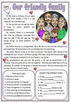 Jak napisać idealny profil do randek internetowych