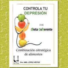 Ebook controla tu depresión