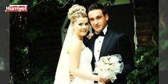 Handan öğretmenden acı haber: GÖREV yaptığı Ankara'da kanser tedavisi gören 35 yaşındaki öğretmen Handan Sivri Akcan, yaşamını yitirdi. Akcan'ın cenazesi, memleketi Samsun'un Bafra ilçesinde gözyaşlarıyla toprağa verildi.