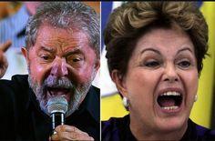 HELLBLOG: GAZETA DA SEMANA DENUNCIA O DESESPERO DE DILMA E L...