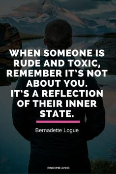 New Quotes, Wisdom Quotes, Motivational Quotes, Funny Quotes, Inspirational Quotes, Toxic People Quotes, Quotes About Rude People, Mean People Sayings, Quotes About Rudeness