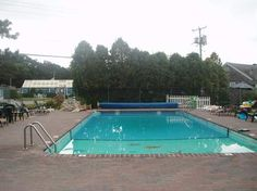 Yarmouth Country Cabins is a great place to have a Family get away! With the ocean and other fun activities all around, you'll find fun for the whole family! Oh and did we mention the heated pool?! The kids will love it!