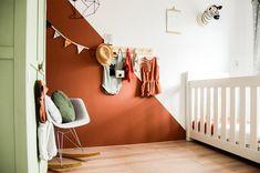 Baby Bedroom, Baby Boy Rooms, Kids Bedroom, Bed And Beyond, Girls Closet Organization, Nursery Neutral, Kid Spaces, Toddler Bed, Kidsroom