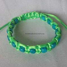 bracelet 142-1