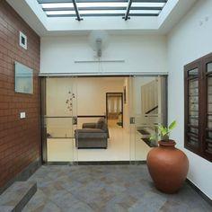 Divider, Garage Doors, Interiors, City, Outdoor Decor, Room, Furniture, Design, Home Decor