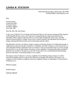 Pin By Orva Lejeune On Resume Example    Cover Letter