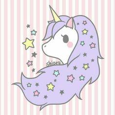 Unicornio ✧                                                                                                                                                                                 Más