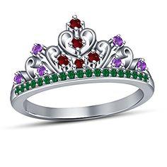 Adisaer Silver Ankle Bracelet for Womens Ball Beads Multistrand Bells Anklet Beach Foot Jewelry for Girls