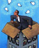 Las cuatro escuelas de Pensamiento Estratégico, por Juan Carrión