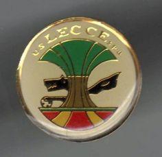 Lecce U.S., anni '90