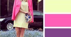 Pin By Shaimaa Kadhim Abd On تنسيق الوان الملابس Blog Blog Posts