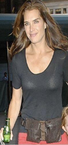 Donna Karan, diseñadora de moda