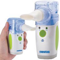 Kişisel Bakım Ürünleri :: Sağlık ve Medikal Ürünler :: Nebulizatör -