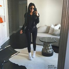 Get Kylie Jenner's look for less