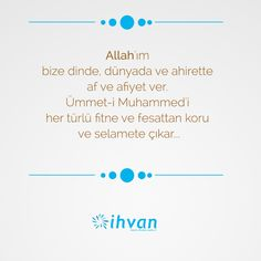 www.ihvan.com.tr