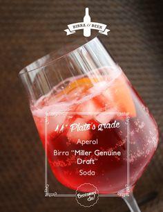 11° PLATO'S GRADE //  RICERCA ⚫ GUSTO ⚫ CREATIVITÀ // Seguiteci su FACEBOOK: https://www.facebook.com/Beviamoci_Su-197539563922336/    INSTAGRAM: https://www.instagram.com/beviamoci_su/   #beviamocisu #bartender #berebene #cocktail #drink