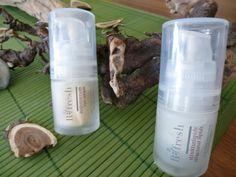 Perfekte Augenpflege mit dem Ringana Augenserum. Serum, Superfood, Shampoo, Cosmetics, Vegan, Beauty, Nature, Beauty Products, Cosmetology