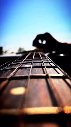 Love Songs Hindi, Love Songs For Him, Best Love Songs, Best Love Lyrics, Cute Love Songs, Beautiful Songs, Beautiful Hijab, Love Wallpapers Romantic, Romantic Love Song