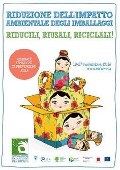 STORIE DI PLASTICA:alla Libreria Paoline di Novara laboratorio e lettura per bambini da 6 a 10 ann