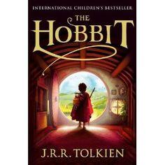 The Hobbit: Essential Modern Classics Edition: Amazon.ca: J.R.R. Tolkien: Books