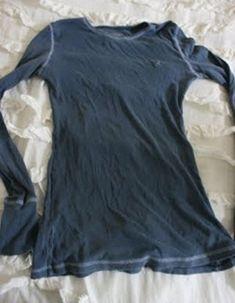 Шьем сами топики и блузы - Страница 3 - Одежда и аксессуары для женщин и мужчин – для пошива самостоятельного много причин - Форум-Град