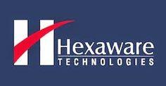 JobsInformations: Hexaware Hiring Experience Graduates on September ...