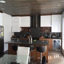 Decor, Furniture, Home Decor, Table