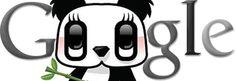 Google Panda Alert: Data Refresh Starts Tonight