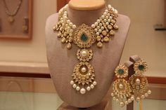 Bhuwalka Jewellers Photos and Pictures, Bangalore, Wedding Jewellery updated as on Friday 4th of September 2015 | SayShaadi.com