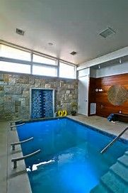 indoor swimming pool chennai indoor swimming pool covers