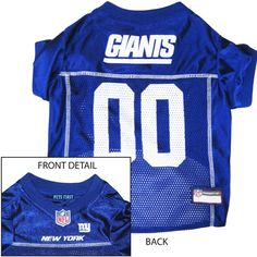 NFL Jerseys Outlet - New York Giants on Pinterest | New York Giants, Lawrence Taylor ...