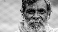 """Friendly old man."" by Giridhar Gopal https://gurushots.com/Giridhar/photos?tc=2f714573798c4445d3810149174a9e47"