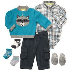e1f009eb213 28 Best For Aunties Babies images