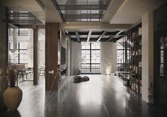 nowoczesna-STODOLA_loft-studios _andrew-sadokha_ 10